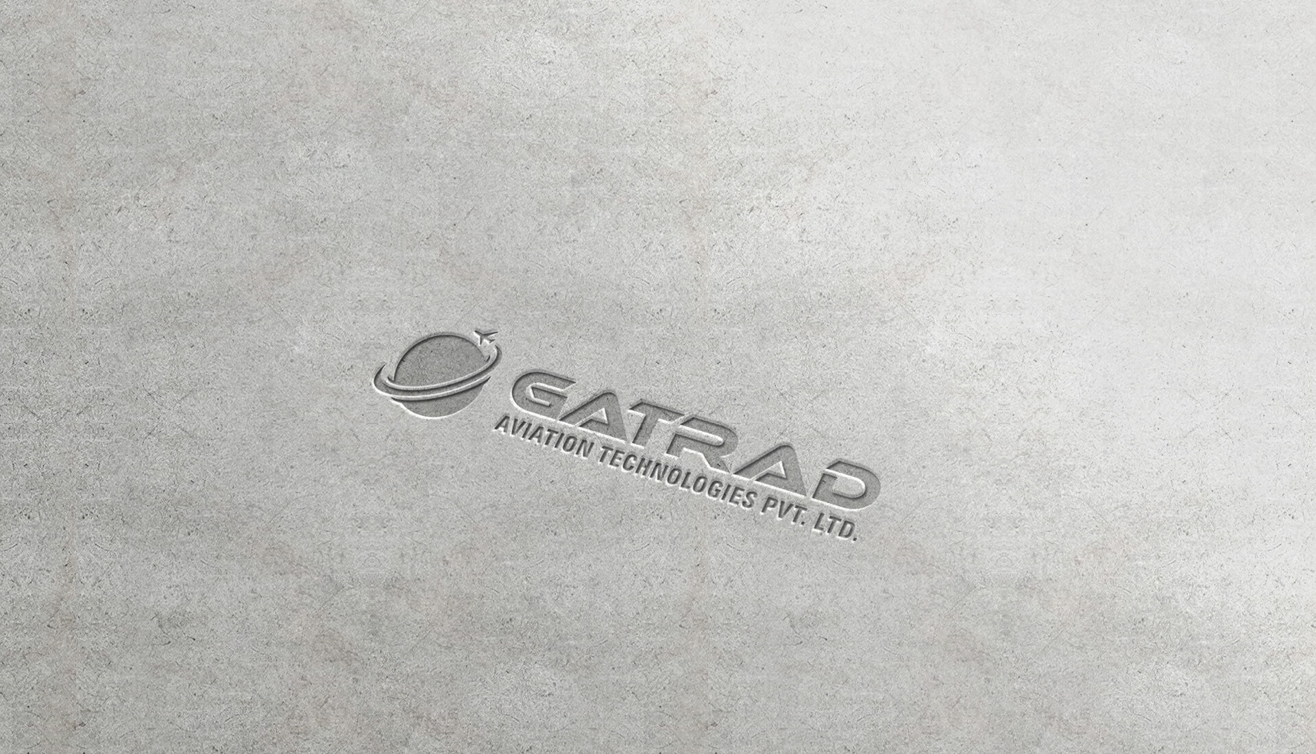 Gatrad Aviation Technologies